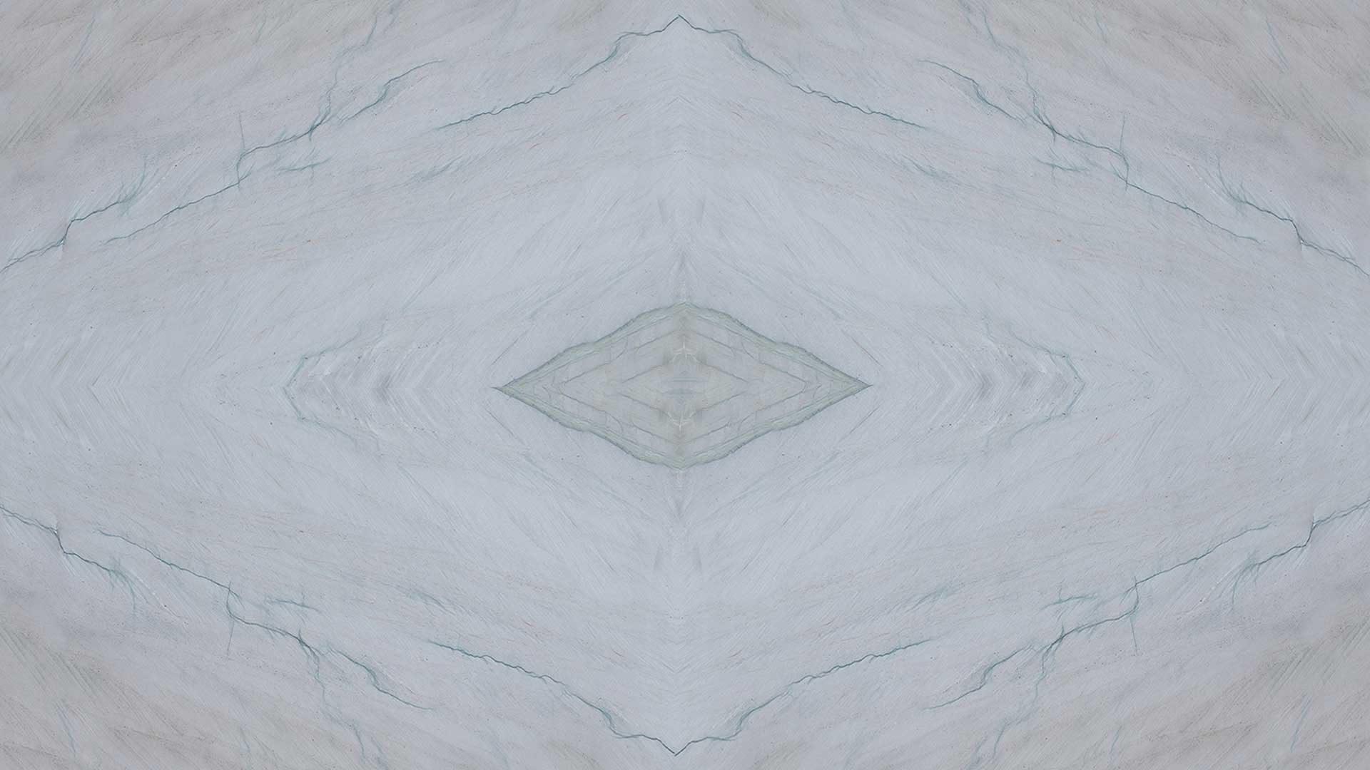 quartzite-meridian-bookmatch