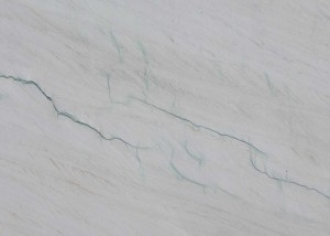 quartzite meridian close