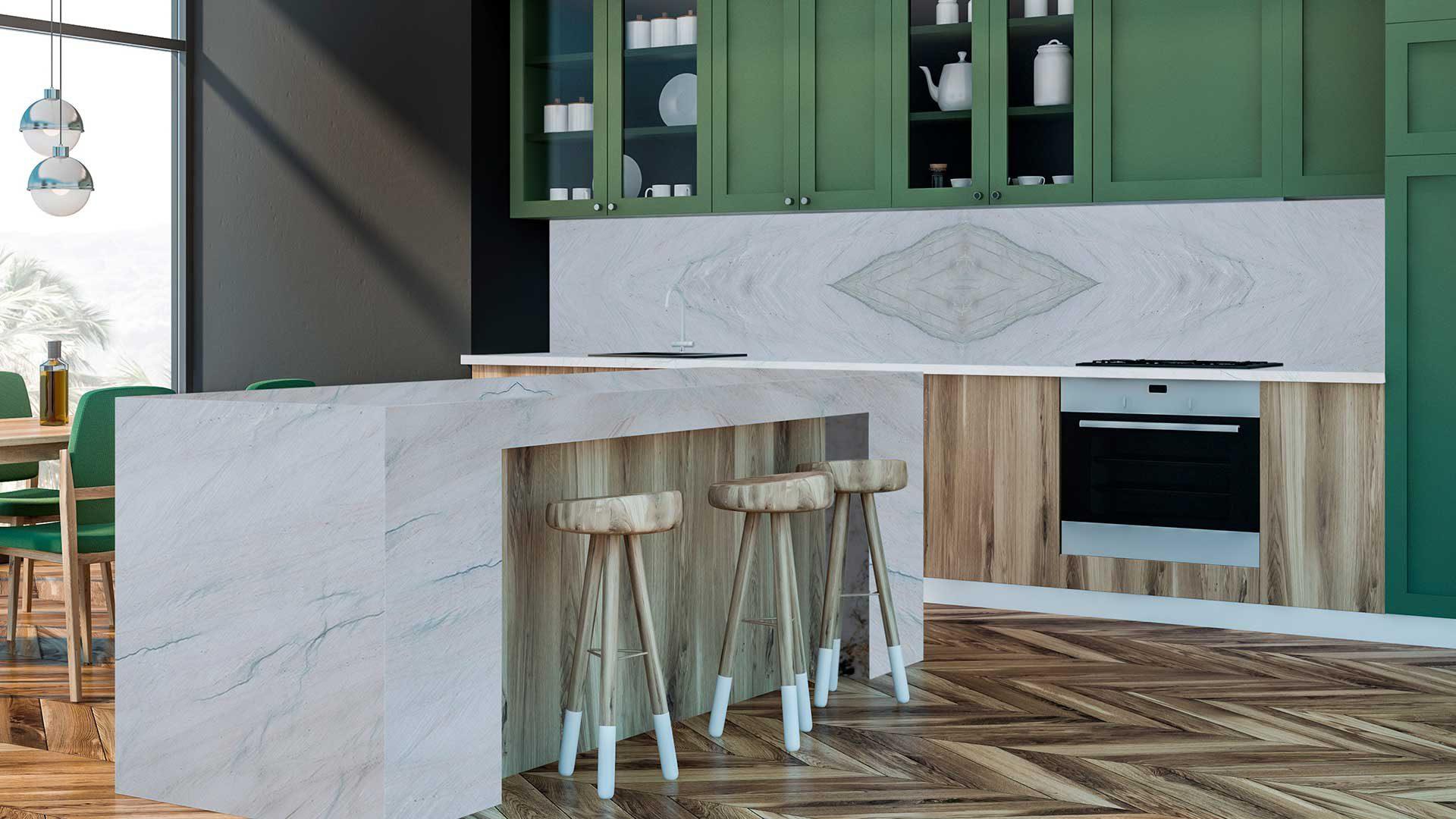 quartzite-meridian-kitchen