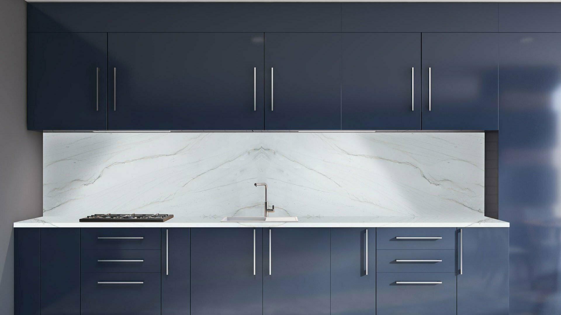 quartzite-mont-blanc-kitchen1