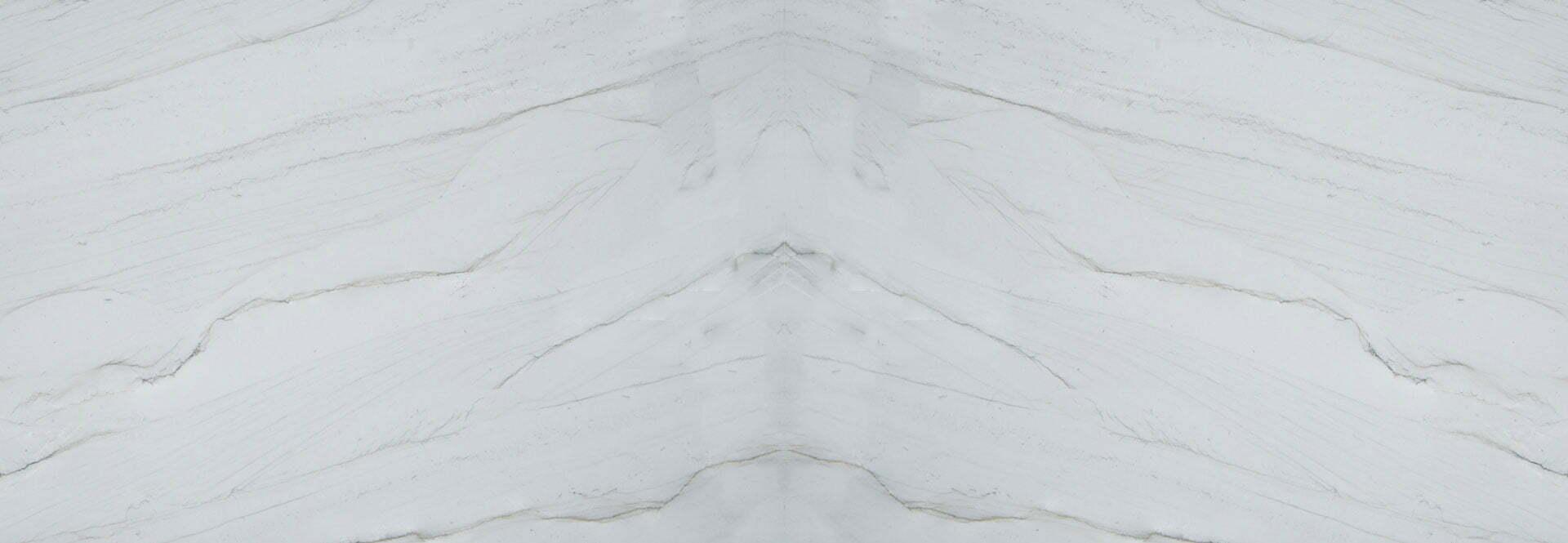 quartzite mont blanc pag