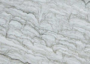 quartzite sky grey close