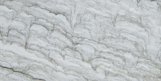quartzite sky grey close