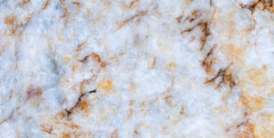 quartzite sunshine close