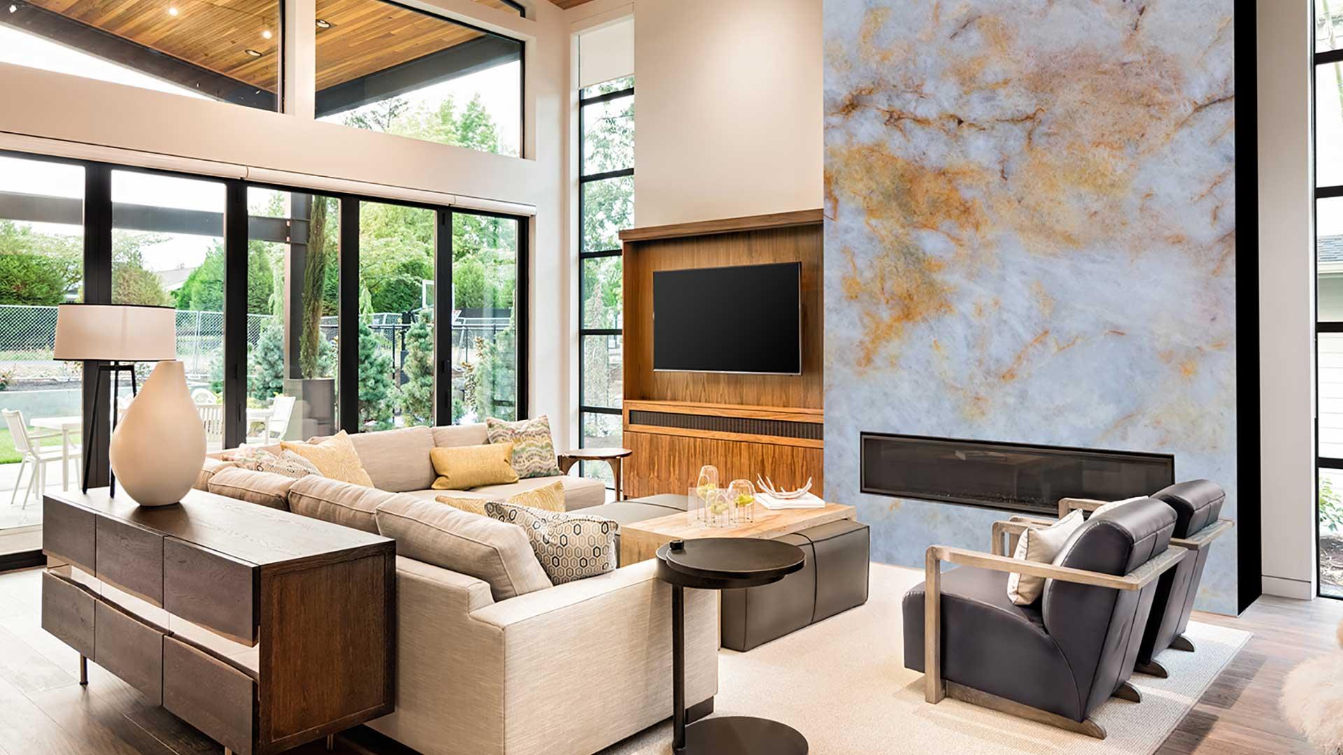 quartzite sunshine livingroom