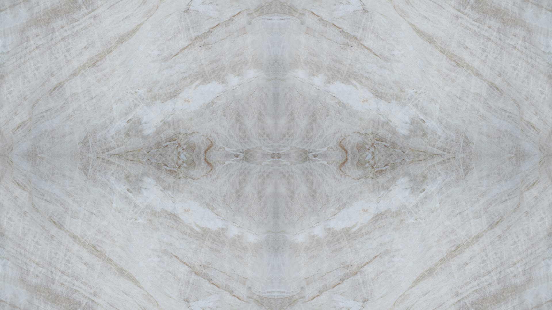 quartzite-tajmahal-bookmatch