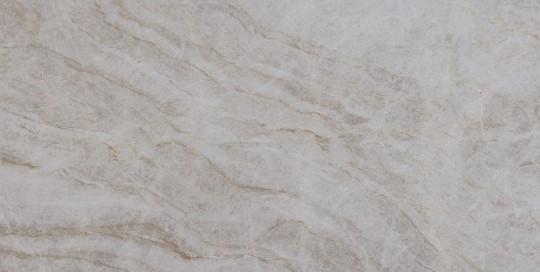 quartzite tajmahal close