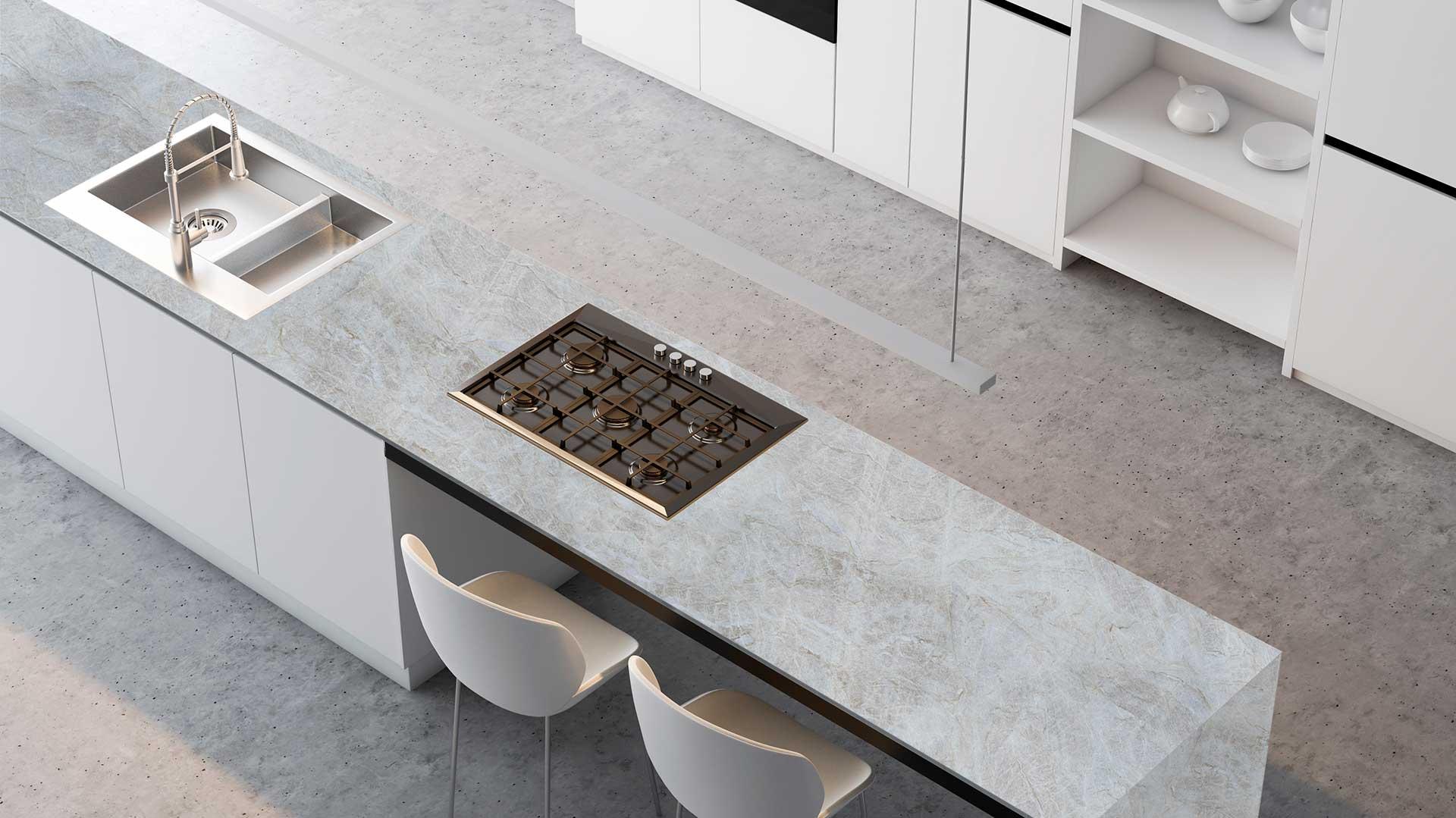 quartzite-tajmahal-kitchen-02
