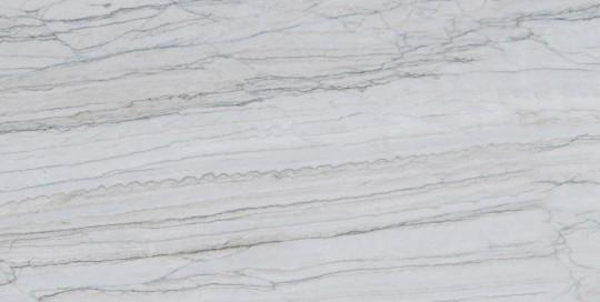 quartzite white macaubas close