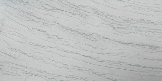 quartzite yosemite close