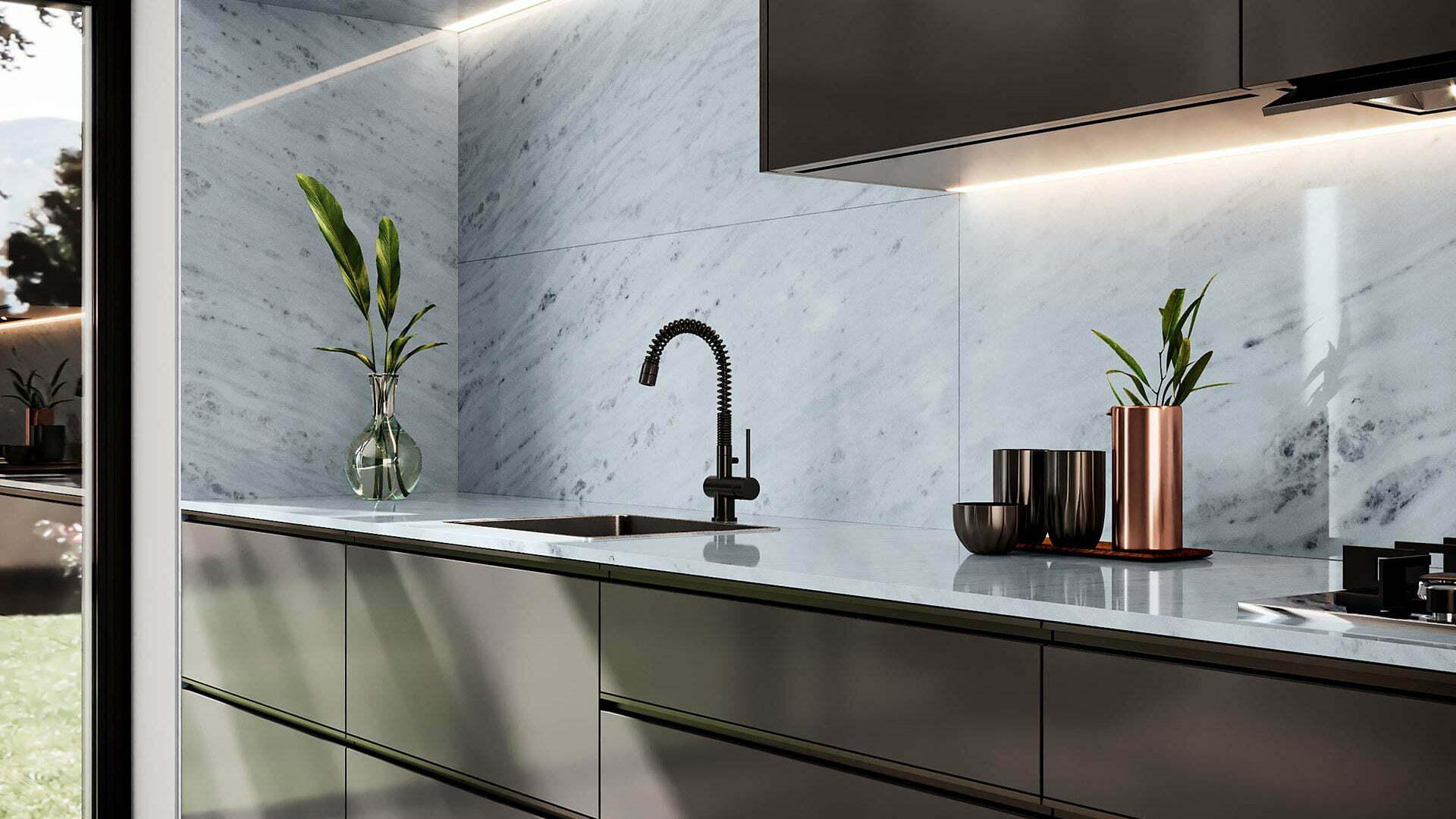 marble-tesoro-bianco-cozinha (2)