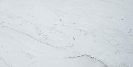 quartzite mont blanc close