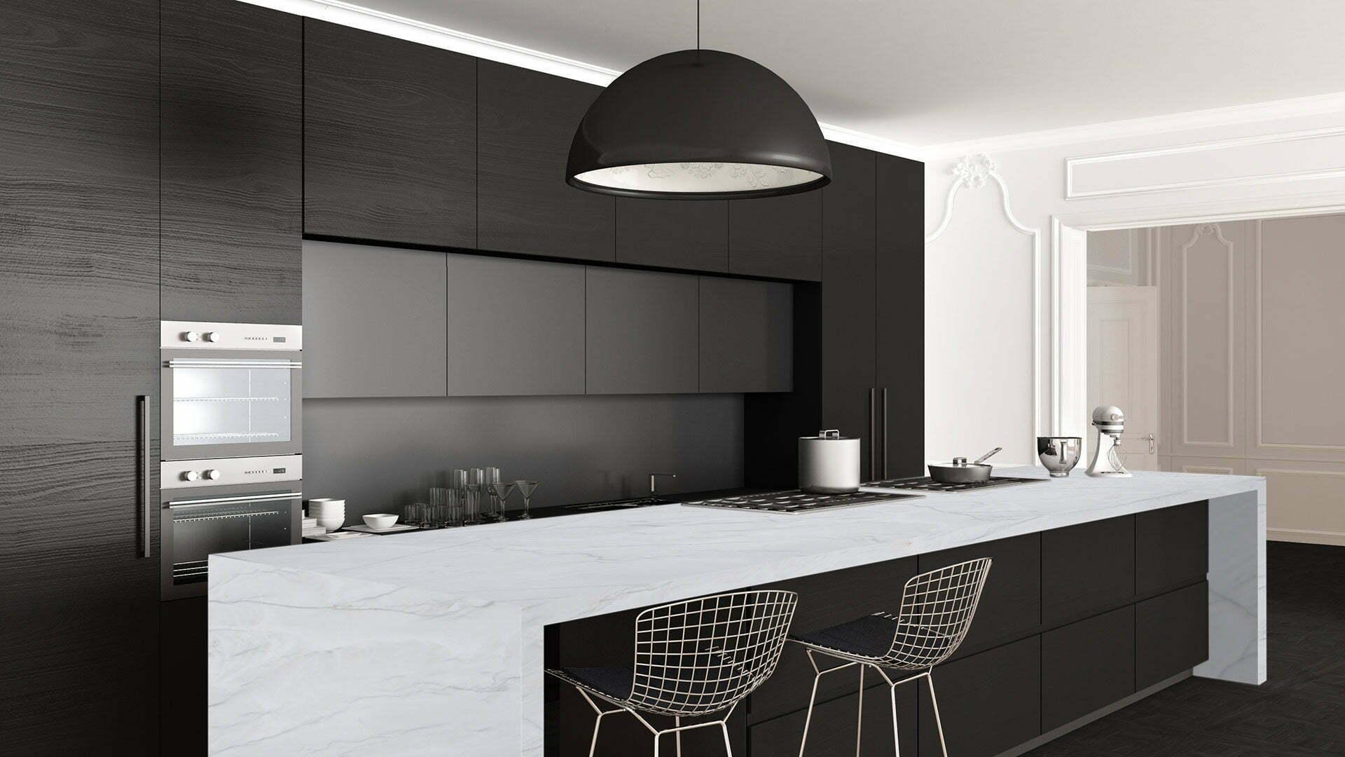 quartzite-mont-blanc-kitchen