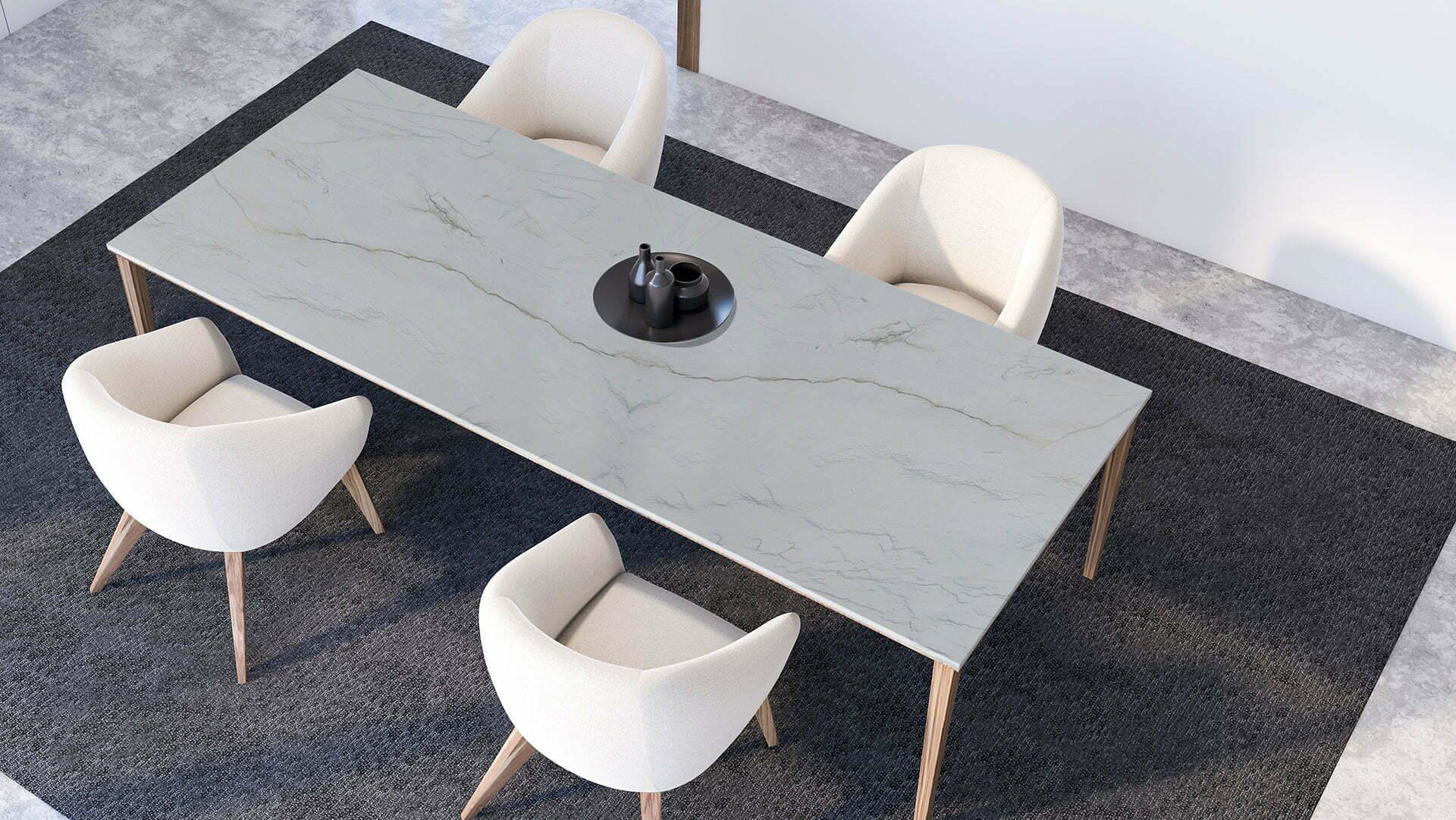 quartzite-mont-blanc-table