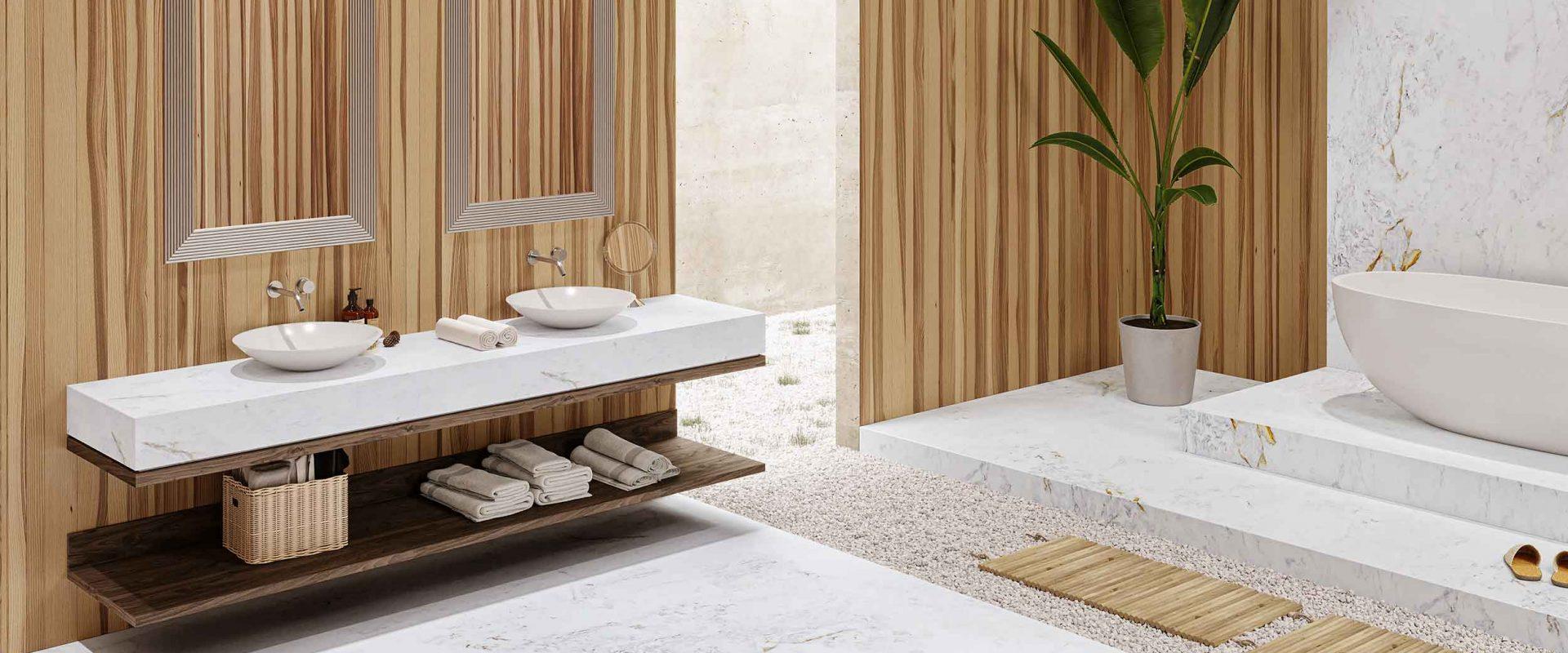 banheiro-calacatta-columbus-02