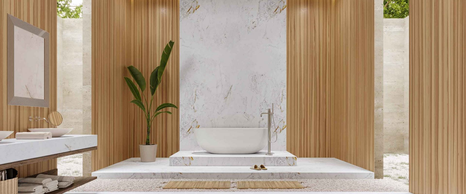 banheiro-calacatta-columbus-03