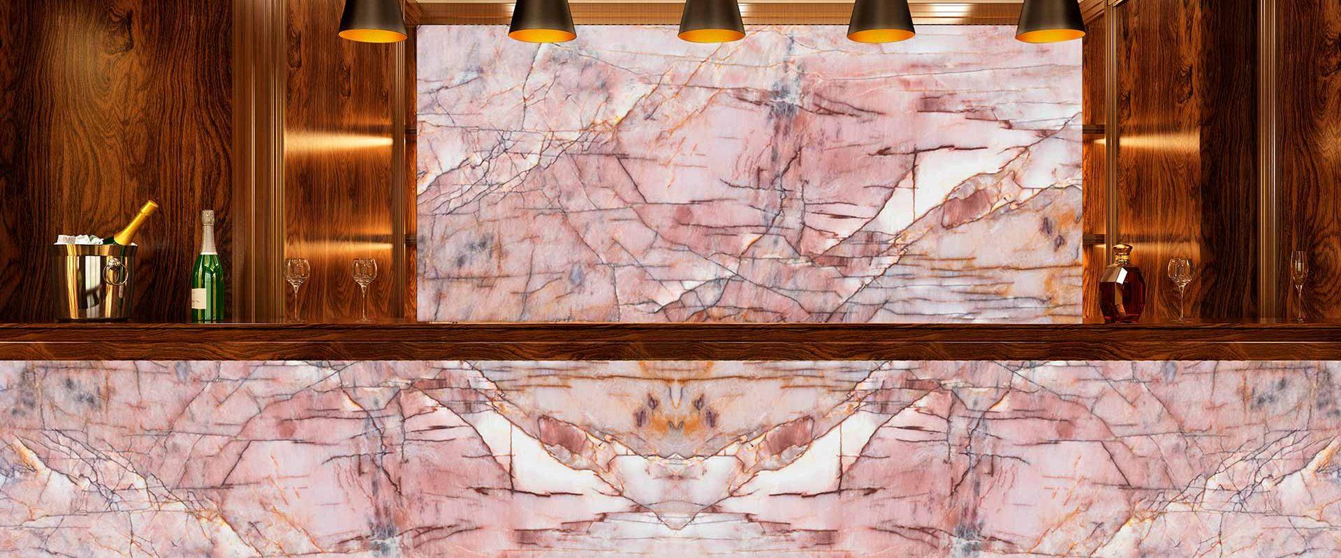Bar-transl-luxury---Cristallo-Cosmolitan