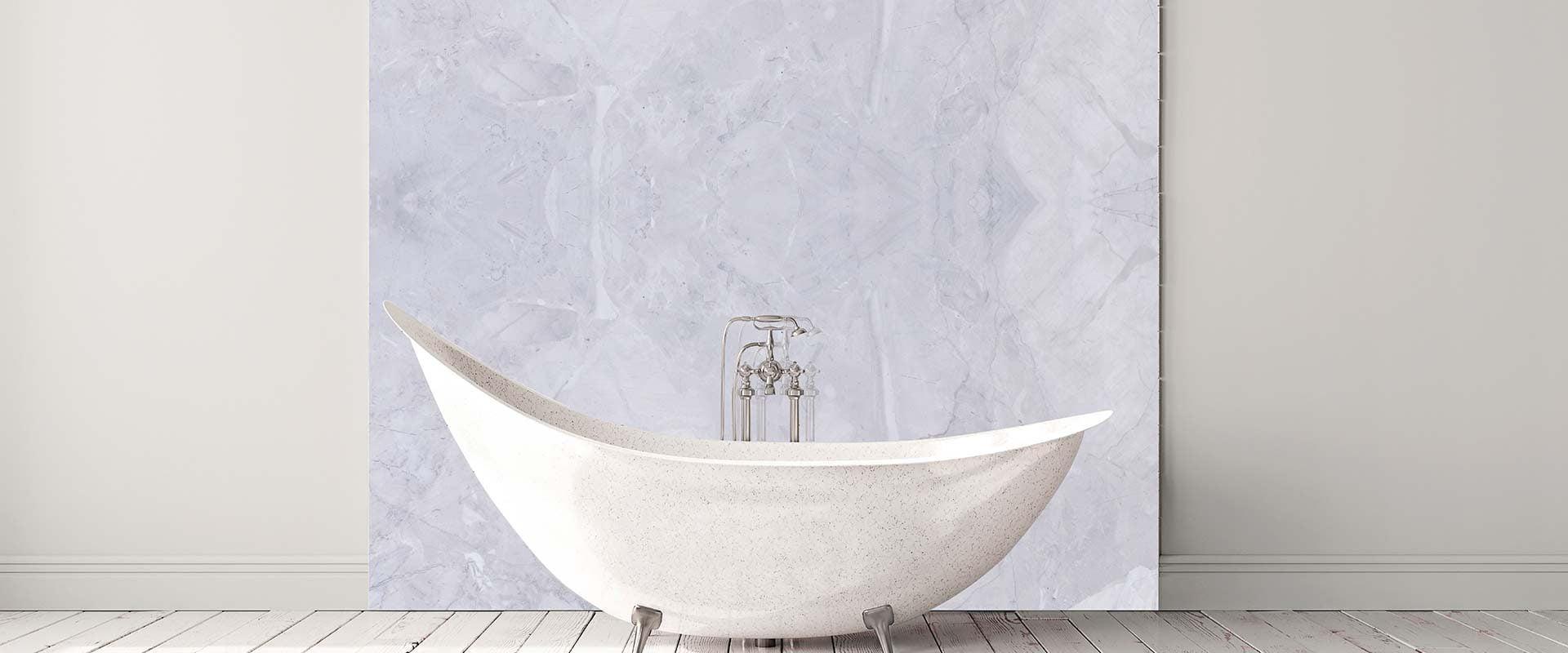 Banheiro-alba-pietra