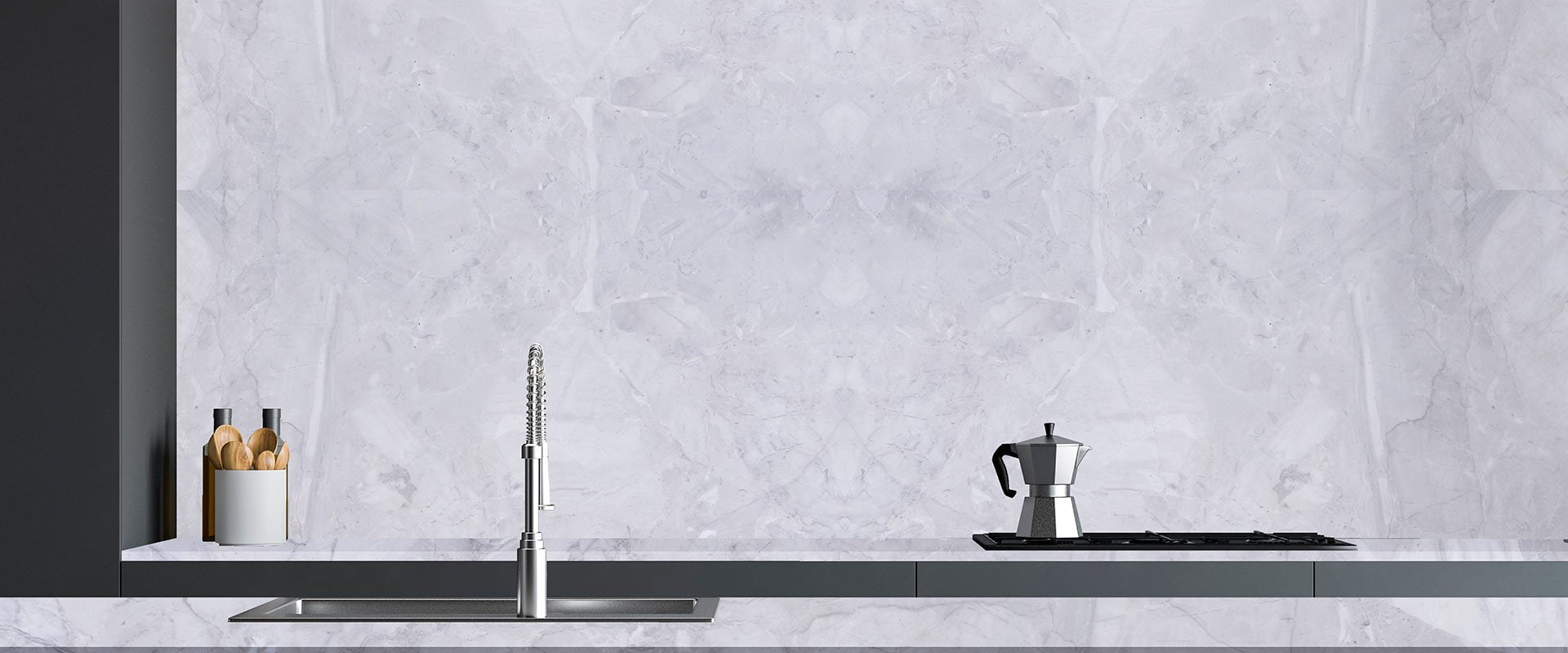 Cozinha-alba-pietra