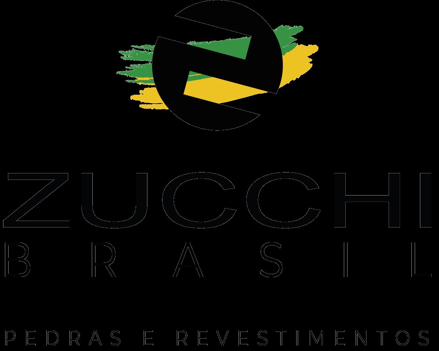 LogoPreto zucchibrasil