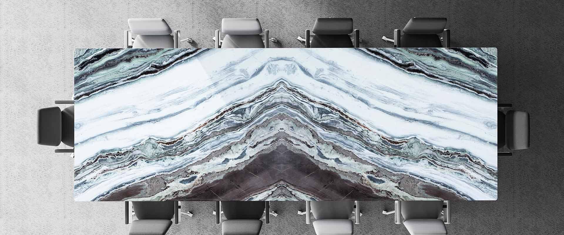 Mesa-reunião-glaciers