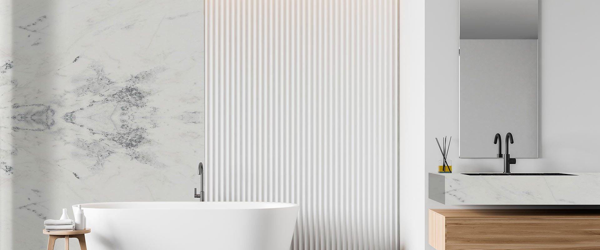banheiro-Bianco-Sarda