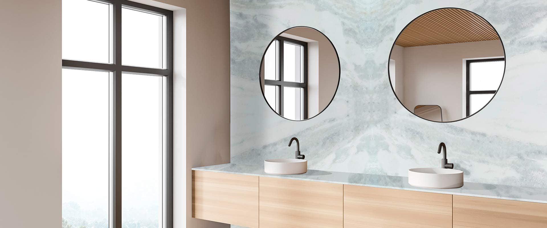 banheiro-bianco-impala-1
