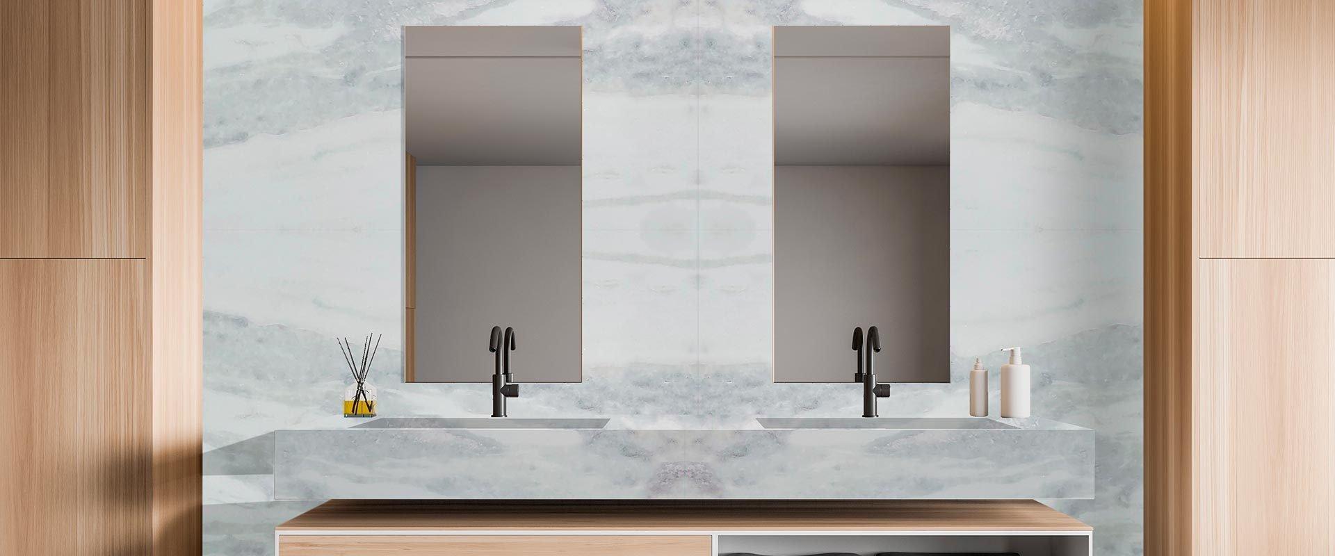 banheiro-bianco-impala-2