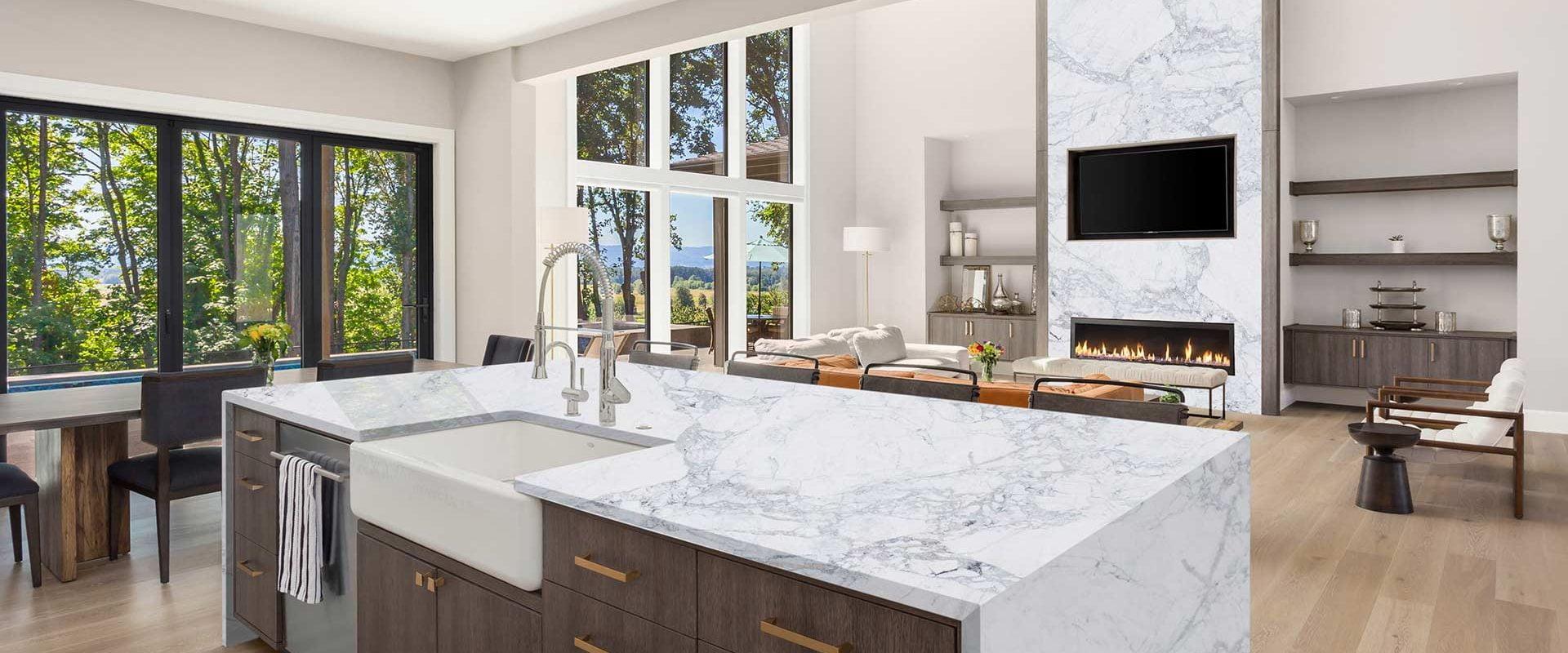 cozinha-Michelangelo-120404