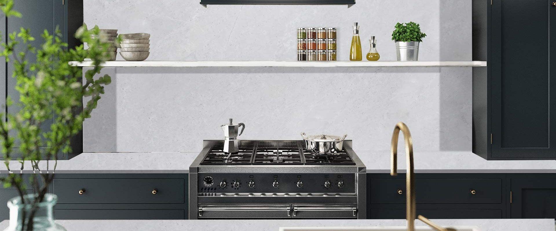 cozinha-e-parede-valentino