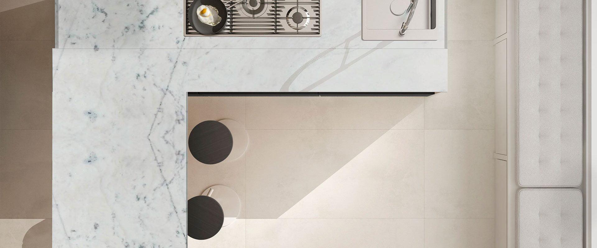 cozinha-top-view-bianco-sarda