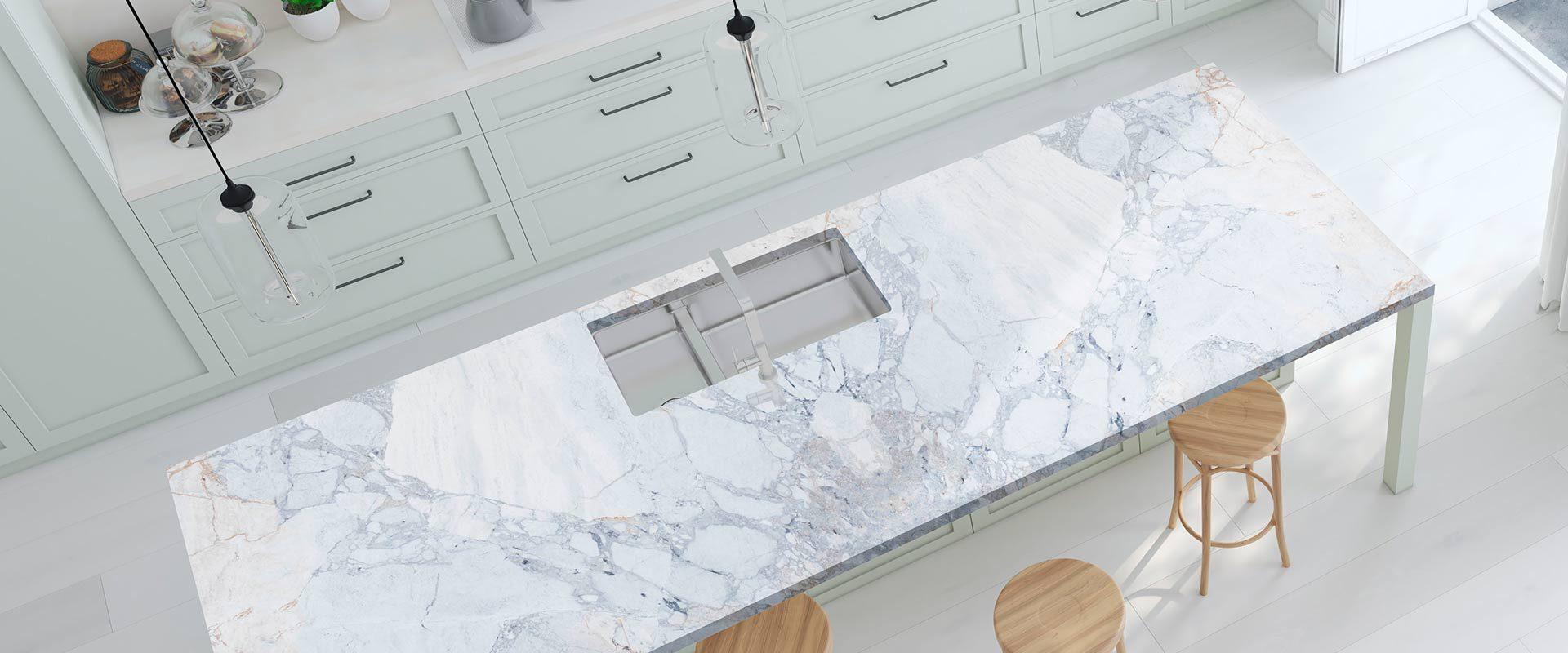 cozinha-topview-Michelangelo-Prime-126260