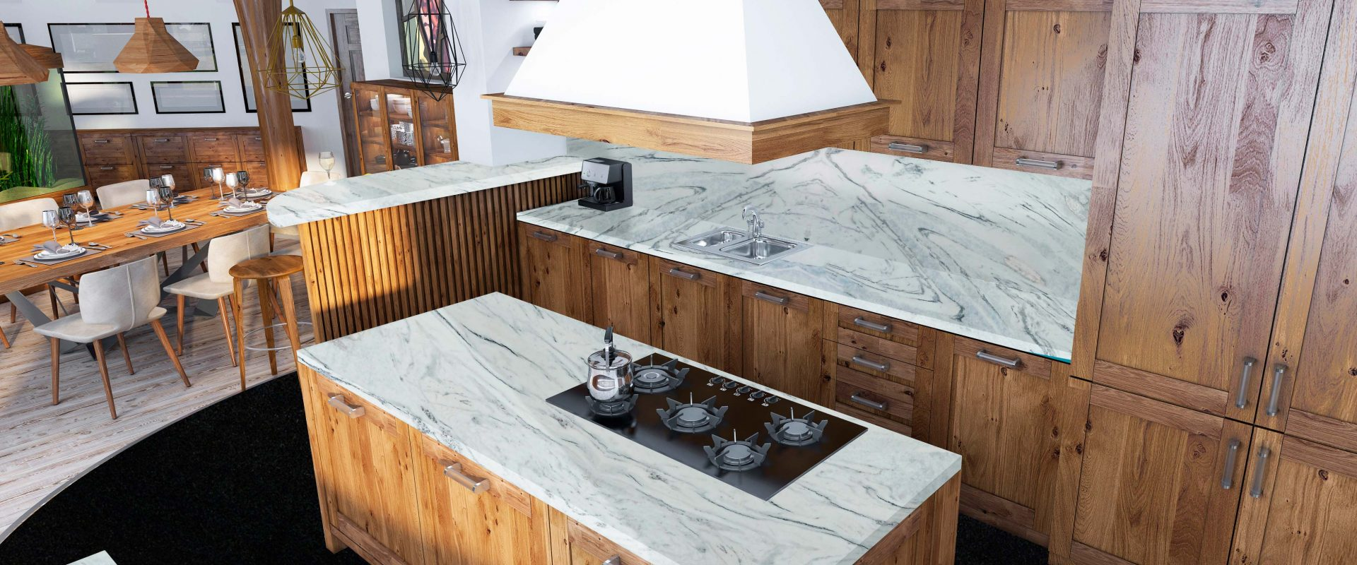 cozinha-topview-madeira-circo-white-193170