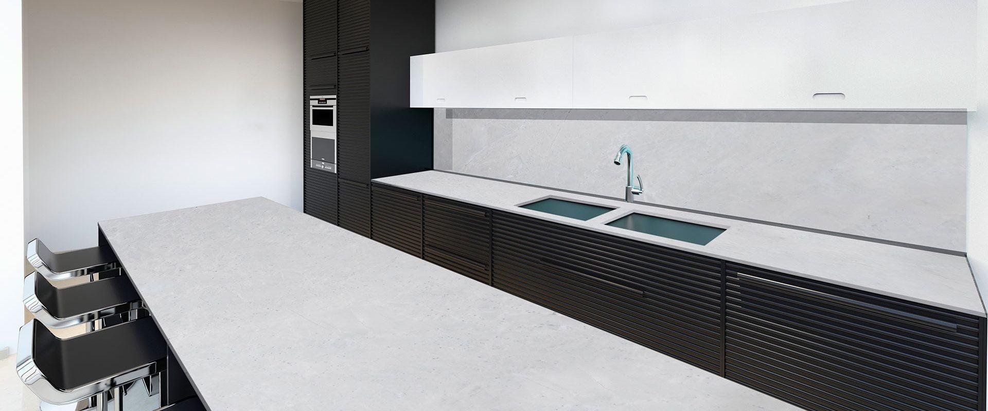 cozinha-valentino-1