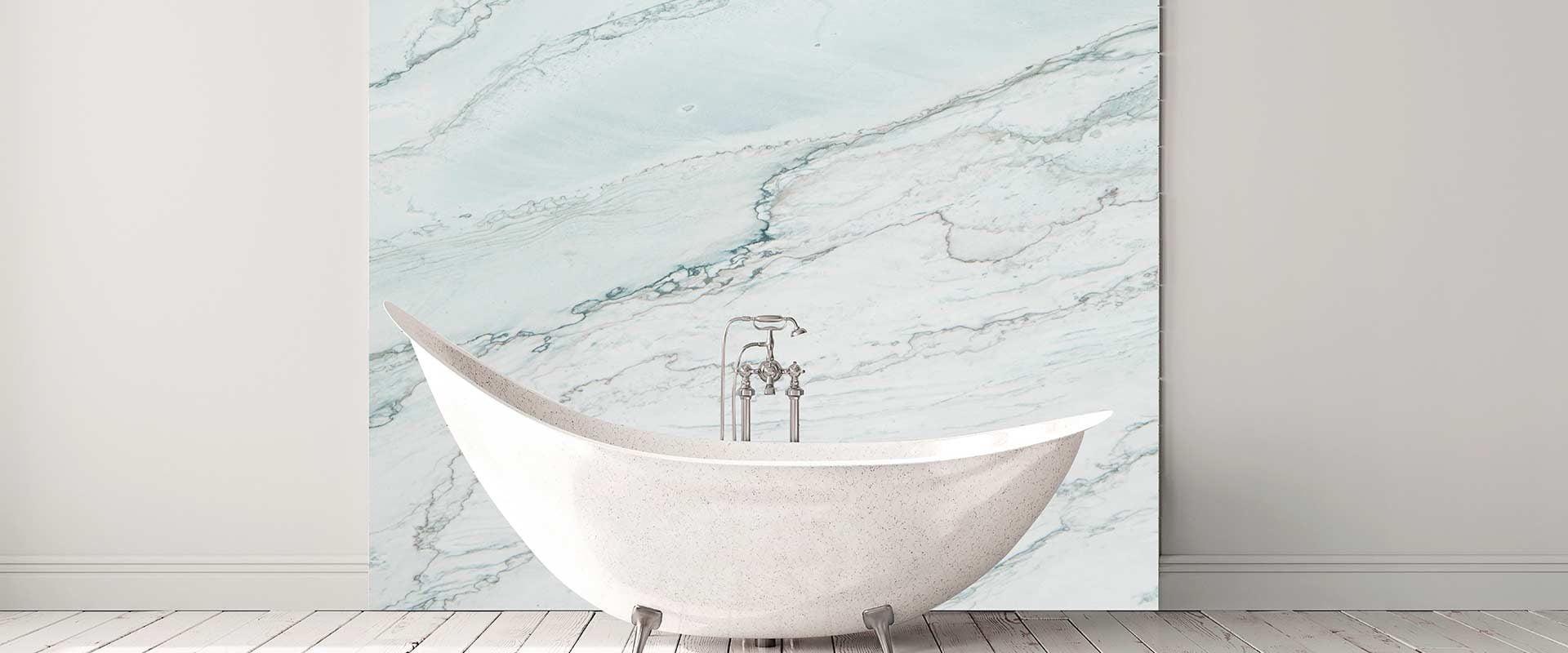 olympus-white---banheiro