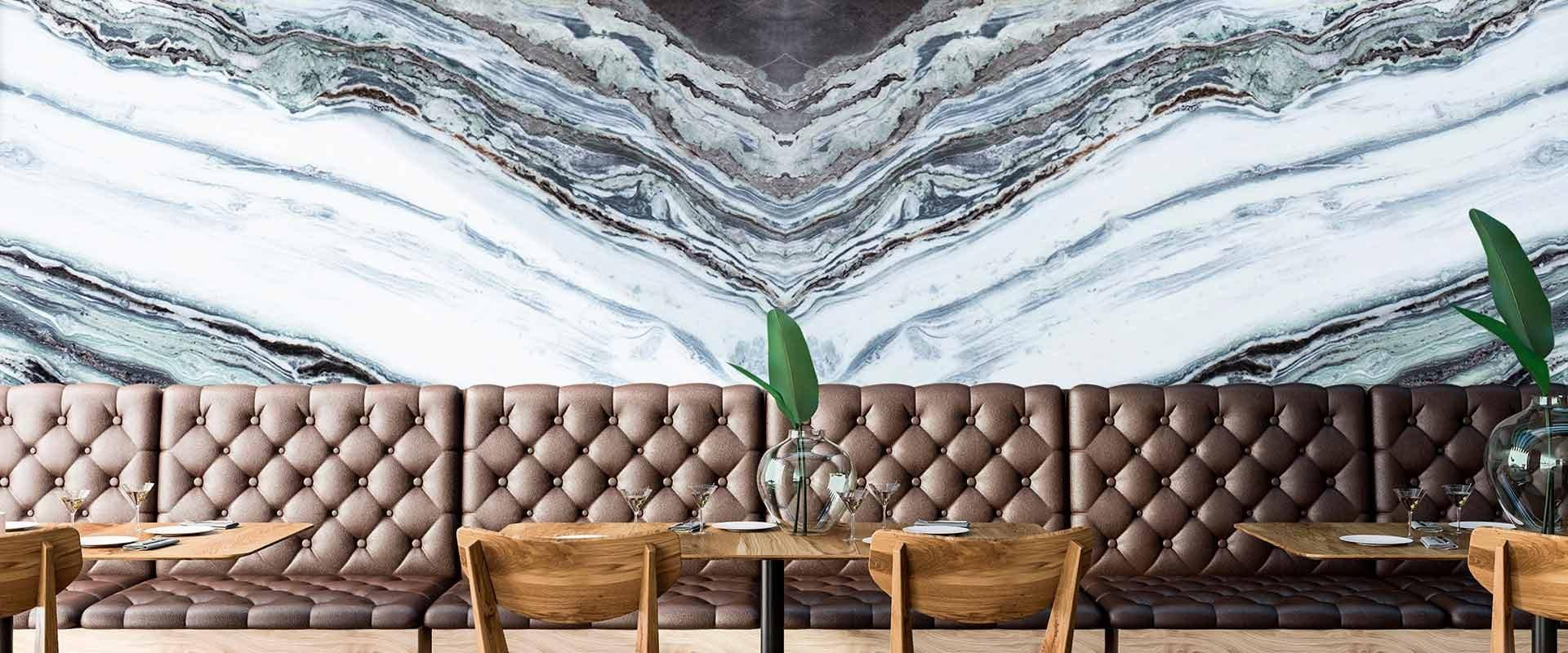 restaurante-parede-glaciers