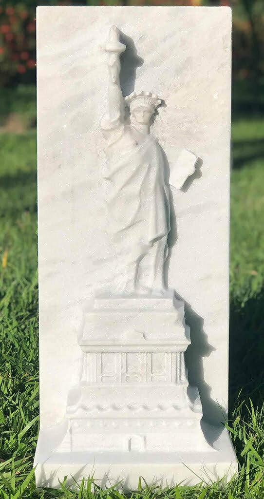 stone design estatua 1