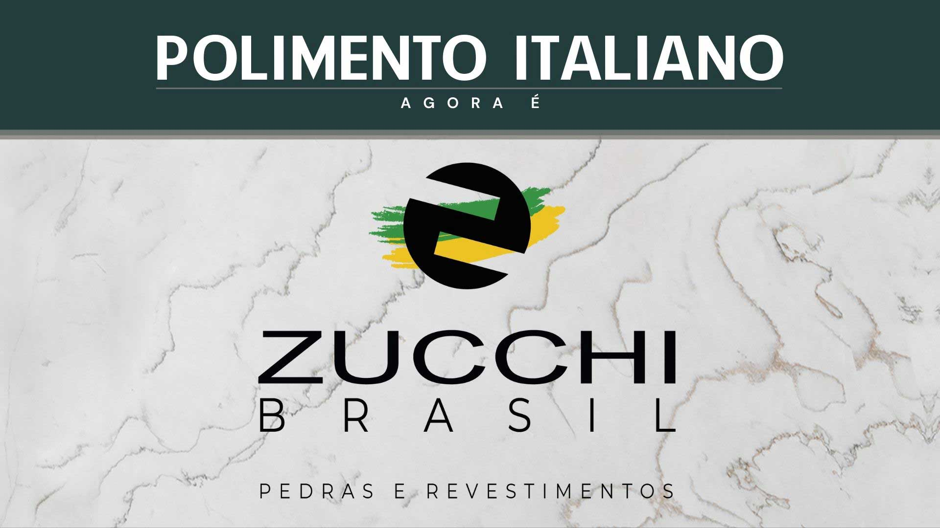 tumbnail blog zucchi brasil