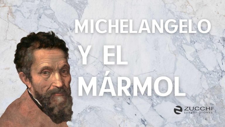 michelangelo blog esp 1